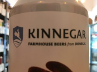 Kinnegar