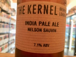 The Kernel - Nelson Sauvin IPA