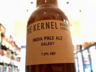 The Kernel - Galaxy - IPA