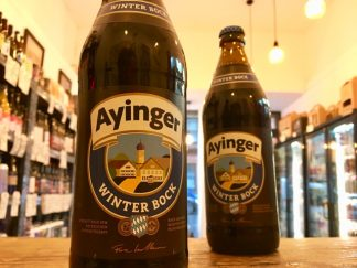 Ayinger - Winterbock