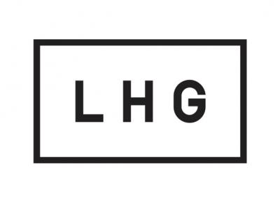 Left Handed Giant – Hazy Pale – Pale Ale